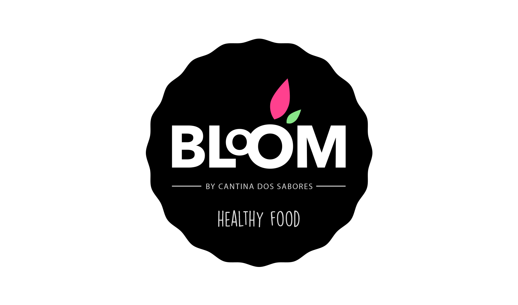 LogoBloom_final