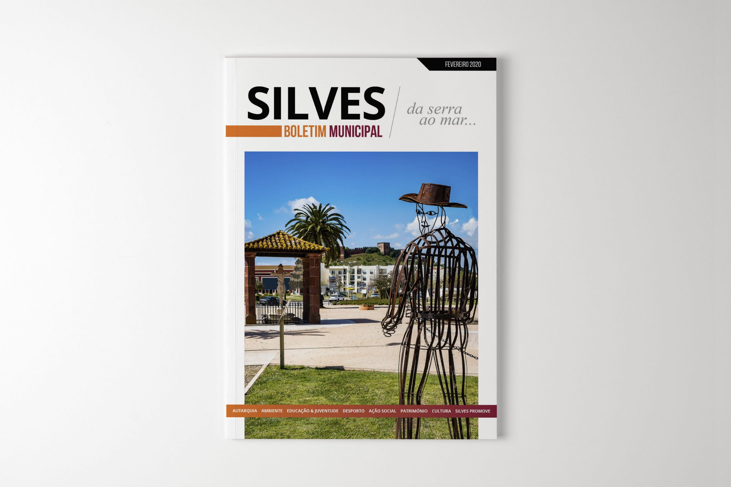 a4_magazine_mockup_cover_top_view